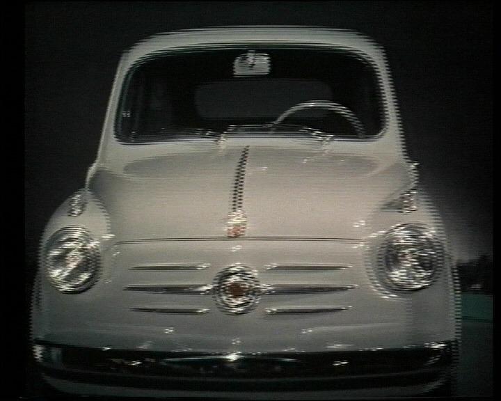 FiatSeicento1